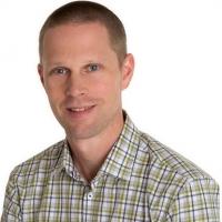 Kristoffer Larsson